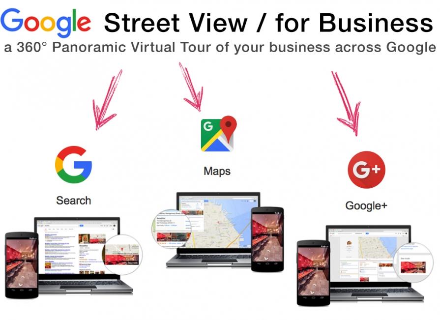 Google-header-mob